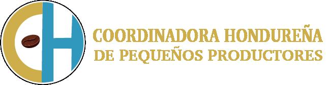 CHPP Coordiandora