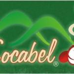 COCABEL