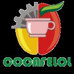 F_Cocafelol