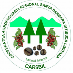 Logo Carsbil