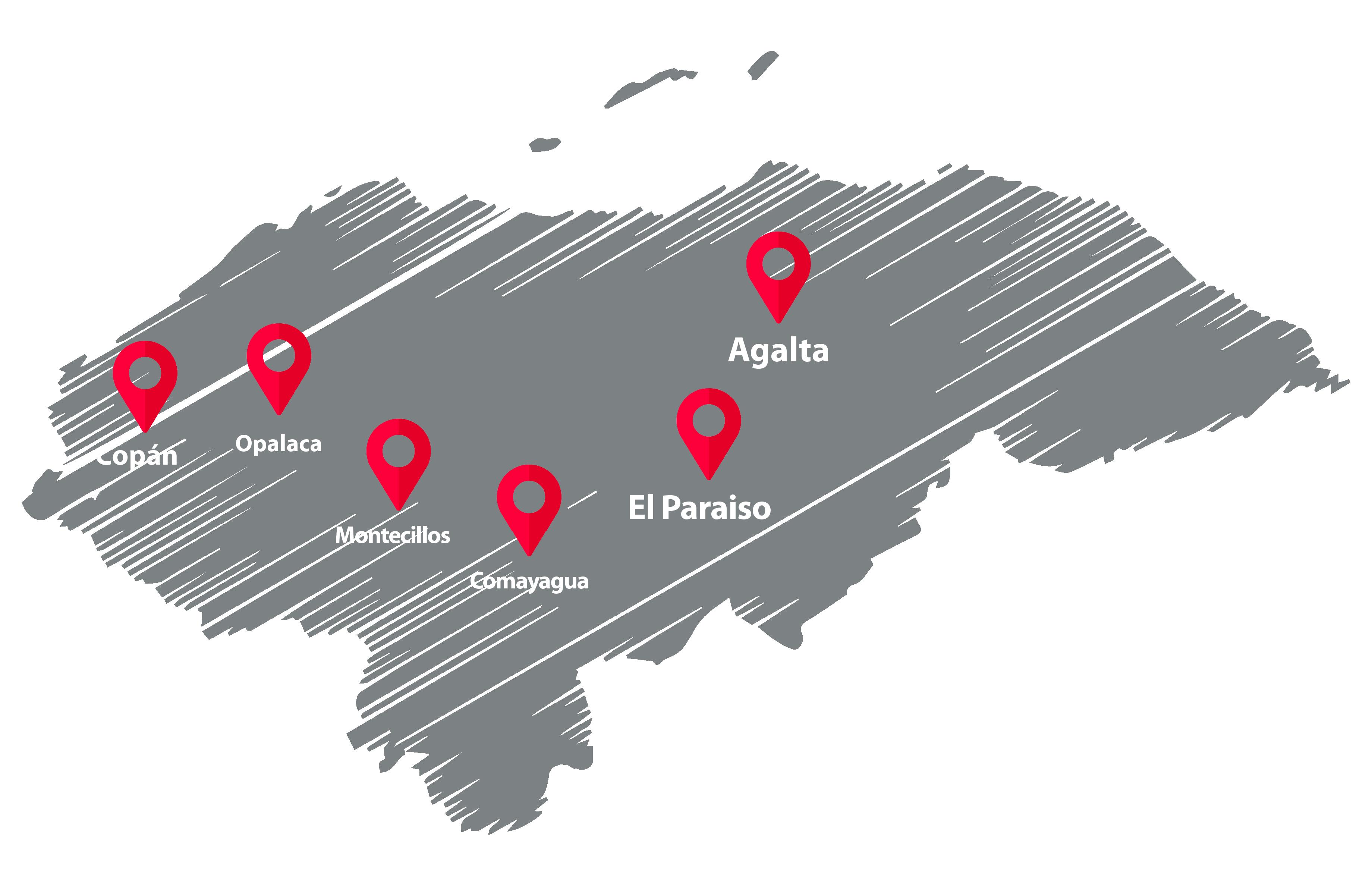 mapa chpp web-07